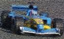 File: formula1 photo-mosaic cars-bikes 2400 Thumbnail version