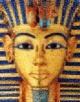 File: toutankhamon photo-mosaic center merge 2400 Thumbnail version
