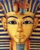 File: toutankhamon photo-mosaic center merge 5400 Thumbnail version