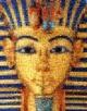 File: toutankhamon photo-mosaic low merge 2400 Thumbnail version