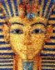 File: toutankhamon photo-mosaic no merge 2400 Thumbnail version